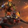 Valve Release Spooky Custom Game for Halloween